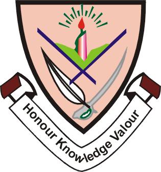 Sudhum Children Academy & Science College Rustam
